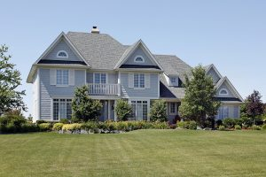 siding contractors worcester ma