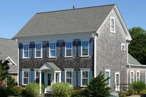 Worcester Roofing Contractors